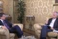 """Il Fatto regna in Tv a sostegno di Conte. Anzaldi: """"Gravissimo. Interrogazione alla Rai"""""""