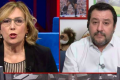 """Rai. Bergesio (Lega): """"Salvini processato a Titolo V. Tv pubblica faziosa"""""""