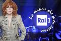 Scoop di Striscia: Abuso di posizione dominante per F&P che produce show della Mannoia su Rai1