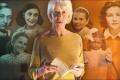 Rai Documentari si intesta il documentario di Rai Cinema su Anna Frank