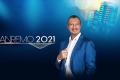 """Sanremo 2021. Franceschini gela il Festival. """"Pubblico quando lo consentiranno le norme"""""""