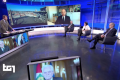 """Dimissioni Conte. Lo Speciale Tg1 è TeleFattoQuotidiano. Anzaldi: """"Il pluralismo?"""""""