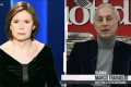 """Fatto Quotidiano in Tv. Anzaldi chiede chiarezza: """"Opinionisti o supporter pagati?"""""""