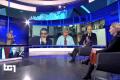 """Rai. Anzaldi: """"Renzi e Italia Viva attaccati per settimane a reti unificate"""""""