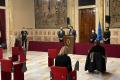 """Tg1 recidivo censura Renzi. Anzaldi: """"Informazione umiliata. Dov'è AgCom?"""""""
