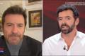 Scoop VigilanzaTv. Matano e Conticini condurranno show musicale su Rai1