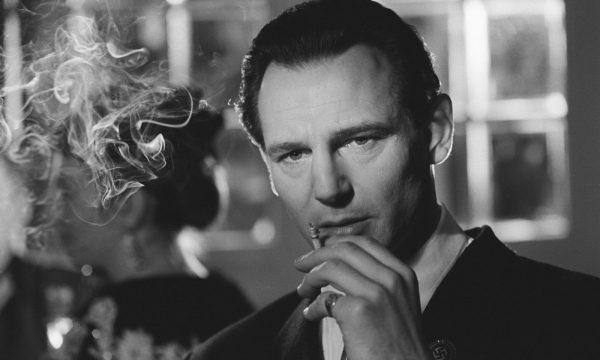 Film Tv domenica 24 gennaio: Schindler's List, American History X, Doctors Strange