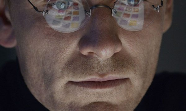 Film Tv lunedì 1° febbraio: Steve Jobs, Black Book