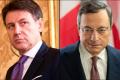 """Governo Draghi, serve svolta sulla comunicazione. Anzaldi: """"Giornalisti tornino a fare domande"""""""
