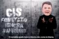 """Sanremo. Anzaldi: """"Offensivo lo spot-parodia su Renzi"""""""