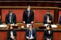 """Fiducia Draghi, pasticcio Rai. Anzaldi: """"Solita sciatteria. Basta con il canone"""""""