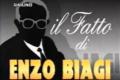 """Rai1. Anzaldi: """"Torni informazione in prima serata come con Biagi"""""""