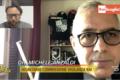 """Rai. Anzaldi a Striscia: """"CdA in scadenza potrebbe decidere palinsesto 2022"""""""