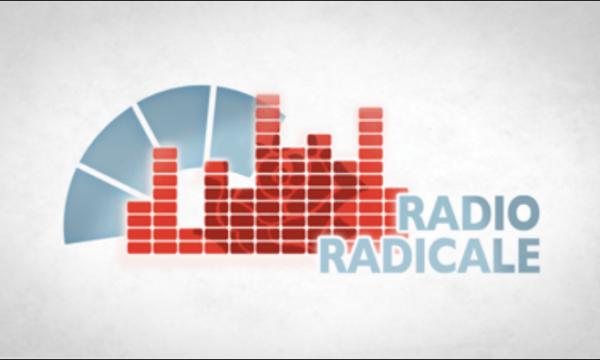 """Radio Radicale. Anzaldi: """"Non sottostare a veto di M5s in crisi"""""""