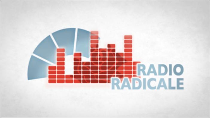 Radio Radicale Anzaldi M5s