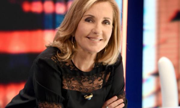 """Palombelli a Sanremo. Bordo (Pd): """"I vertici Rai fanno tifo per la concorrenza"""""""