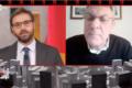 """Rai3. Anzaldi: """"Cattiva gestione giornalistica a Titolo V contro Landini"""""""