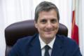 """Rai: Meloni vuole la Vigilanza ma Forza Italia blinda Barachini. Anzaldi: """"Richieste di FdI insensate"""""""
