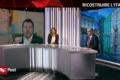 """Tg2 Post, monologo fiume di Salvini. Anzaldi: """"Draghi ripristini deontologia Servizio Pubblico"""""""