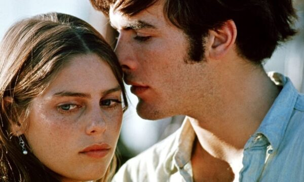 Film Tv domenica 28 febbraio: Zabriskie Point, Un viaggio Chiamato amore, Oliver Twist