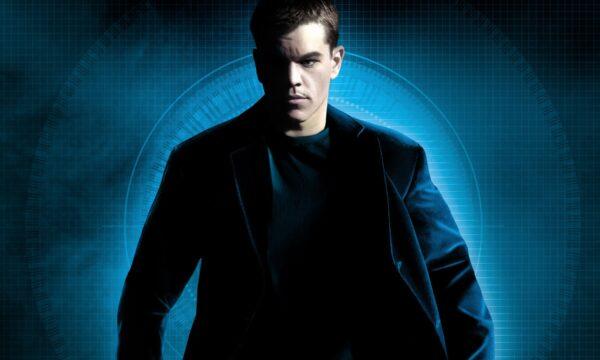 Film Tv martedì 23 febbraio: The Bourne Supremacy, Pulp Fiction, Il sapore del successo