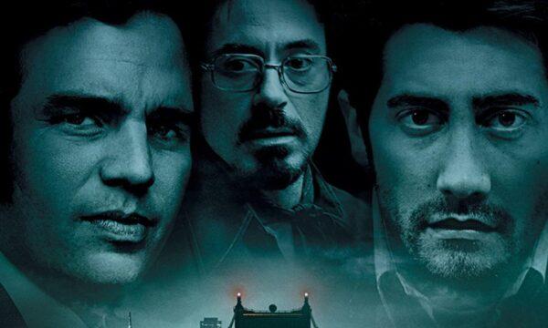Film Tv lunedì 15 febbraio: Zodiac, In The Electric Mist, Thelma