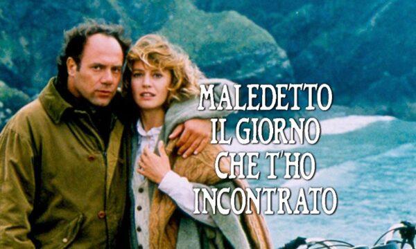 """Film Tv martedì 16 febbraio: Quel """"giorno maledetto"""" da Verdone, In nome di mia figlia, Baby Boom"""