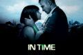 Film Tv venerdì 26 febbraio: Dove osano le aquile, In Time e SpiderMan 3