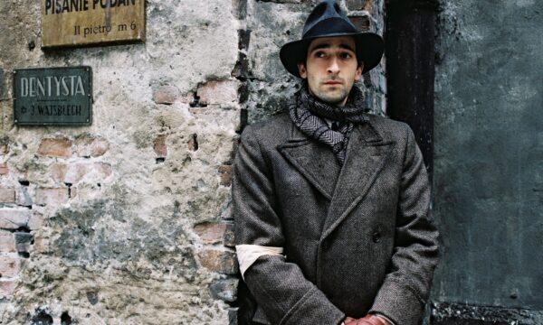 Film Tv domenica 14 marzo: Il pianista, The Accountant, I predatori dell'arca perduta