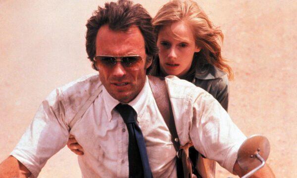 Film Tv venerdì 19 marzo: L'uomo nel mirino, Inferno, The Possession