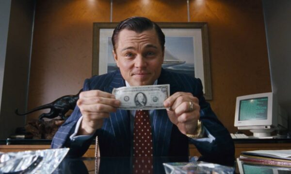 Film Tv martedì 2 marzo: The Wolf of Wall Street, Green Card, La sottile linea rossa