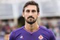 RaiPlay commemora il calciatore Davide Astori, ma sbaglia data sui social