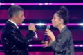 Ascolti Tv. Sanremo 2021 parte sottotono. Mai così basso dal 2008
