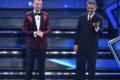 Ascolti Tv. Sanremo flop, terza serata fa dieci punti e due milioni in meno del 2020
