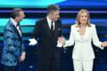 Ascolti Tv Sanremo. Quarta serata - senza calcio - mai così bassa dal 2008
