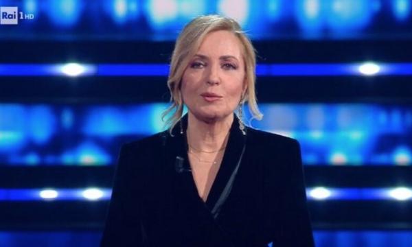 """Sanremo. Famiglia Tenco contro Palombelli: """"Chiacchiericcio ignorante e incoerente"""""""