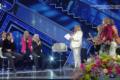Ascolti Tv. Domenica in Speciale Sanremo perde share e spettatori dal 2020