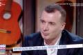 """Su Rai1 Casalino il più presente dopo Draghi e 7 volte più di Mattarella. Anzaldi: """"Scandalo di questa Rai peggiore di sempre"""""""
