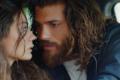 Auditel. Daydreamer su MediasetPlay batte Sanremo su RaiPlay