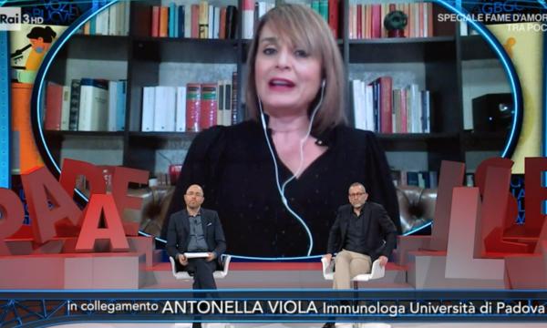 Gramellini-Formigli: scambio di ospitate Rai3-La7 sotto l'egida di Caschetto