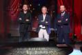 Ascolti Tv. Ferilli vince e batte Rai1, flop Accordi e Disaccordi con Scanzi-Travaglio