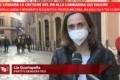 """Tg2 taglia Italia Viva e Quartapelle (Pd) contro Fontana. Anzaldi: """"Costruito su misura per i partiti di Destra"""""""