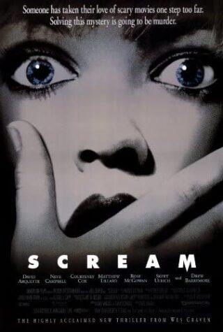 Scream - La recensione del film su VigilanzaTv