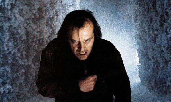 Film Tv venerdì 5 marzo: Eastwood, Bigelow, Fincher, Kubrick