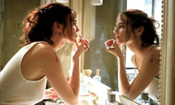 Film Tv mercoledì 31 marzo: Bertolucci, Kubrick, Mundruczó