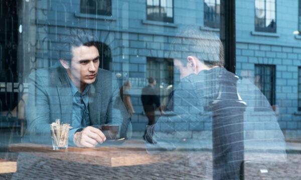 Film Tv venerdì 26 marzo: Ritorno alla vita, Soldado, T2:Trainspotting