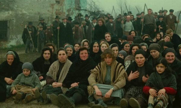 Film Tv martedì 16 marzo: Novecento, Kill Bill, Angèle e Tony