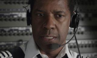 Flight di Robert Zemeckis sul Nove - la recensione del film su VigilanzaTv