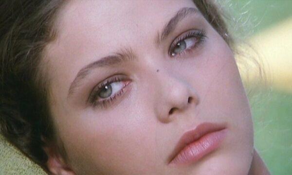 Film Tv sabato 10 aprile: I nuovi mostri, White Oleander, Il mio piccolo genio