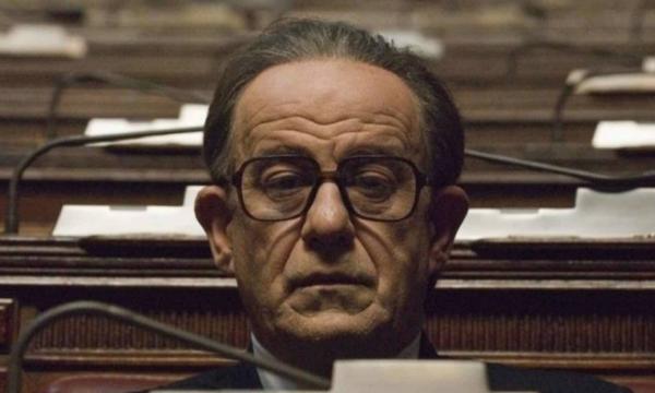 La rivelazione di Le Figaro: il film Il Divo su Andreotti censurato dalla Rai per dieci anni
